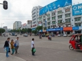 wenchang-city-13