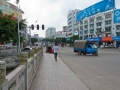 wenchang-city-14