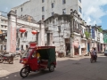 wenchang-city-4