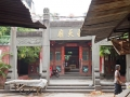 xitian-temple-8
