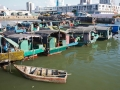 xiuying-harbour-2