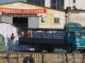xiuying-harbour-7