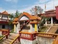 gao-shan-lin-10