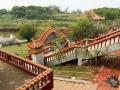 gao-shan-lin-4