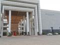 hainan-museum-1