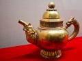 hainan-museum-11