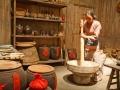 hainan-museum-16