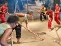 hainan-museum-3