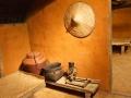 hainan-museum-5