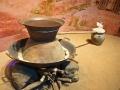 hainan-museum-6