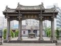 hairui-former-residence-1