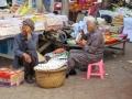 lingao-town-3