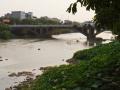 lingao-town-6