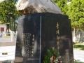 lishuoxun-martyr-monument-2