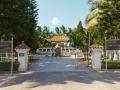 lishuoxun-martyr-monument-4