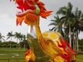 wan-lu-yuan-13