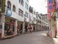 wenchang-city-1