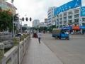 wenchang-city-14