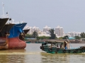 xingang-harbour-10