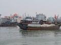 xingang-harbour-14