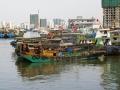 xingang-harbour-15
