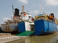 xingang-harbour-3