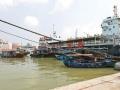 xingang-harbour-8