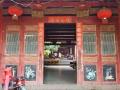 xitian-temple-7