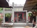 xitian-temple-8