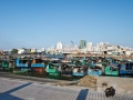 xiuying-harbour-12