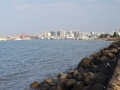 xiuying-harbour-13
