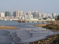 xiuying-harbour-14