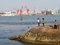 xiuying-harbour-16