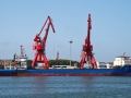 xiuying-harbour-3