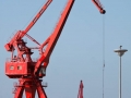 xiuying-harbour-6
