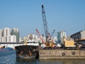 xiuying-harbour-9