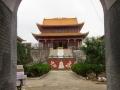 yazhou-13
