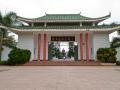 zhang-yun-yi-4